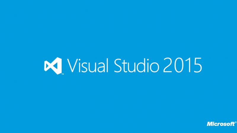 visual studio 2015 runtime 32 bit