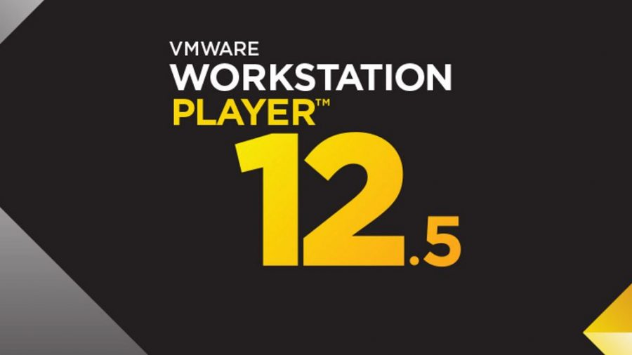 Step by Step – Install VMware Workstation Player 12 in Windows 10