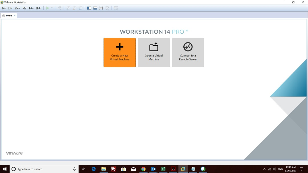 Vmware workstation 9 license keys collection | appnee freeware group.