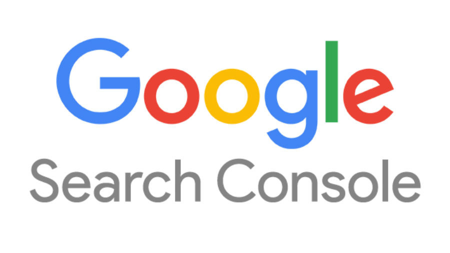 How to Submit URL to Google Search Console and fix not indexing issues