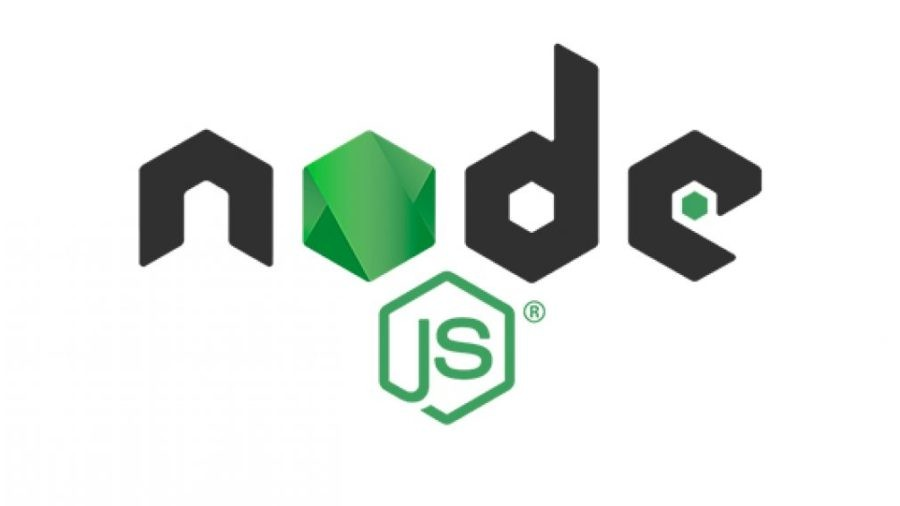How to download and install Node.js and NPM on Windows 10