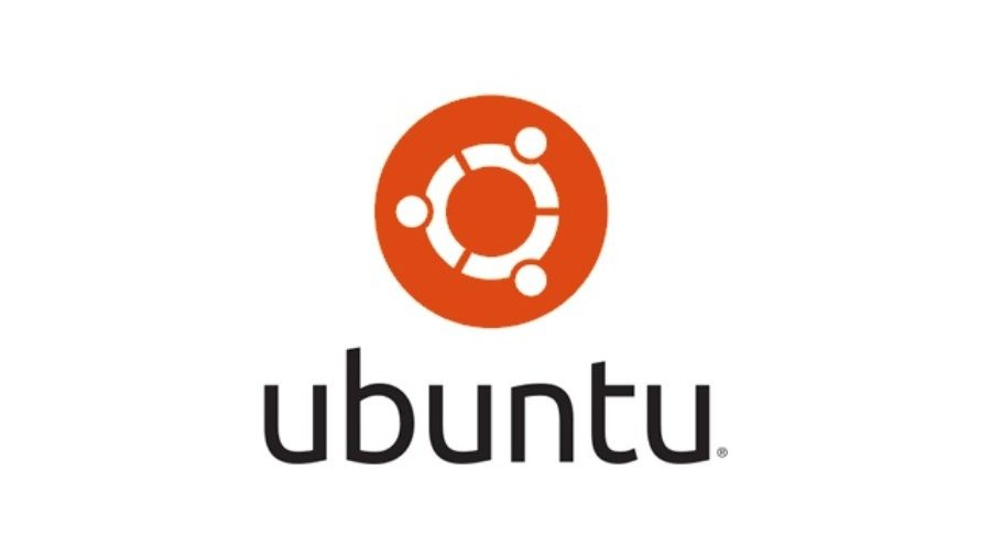 How to install Ubuntu Desktop 18.04 LTS  in Hyper-V on Windows 10