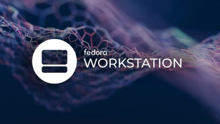 How to install Fedora Workstation 29 in Hyper-V on Windows 10
