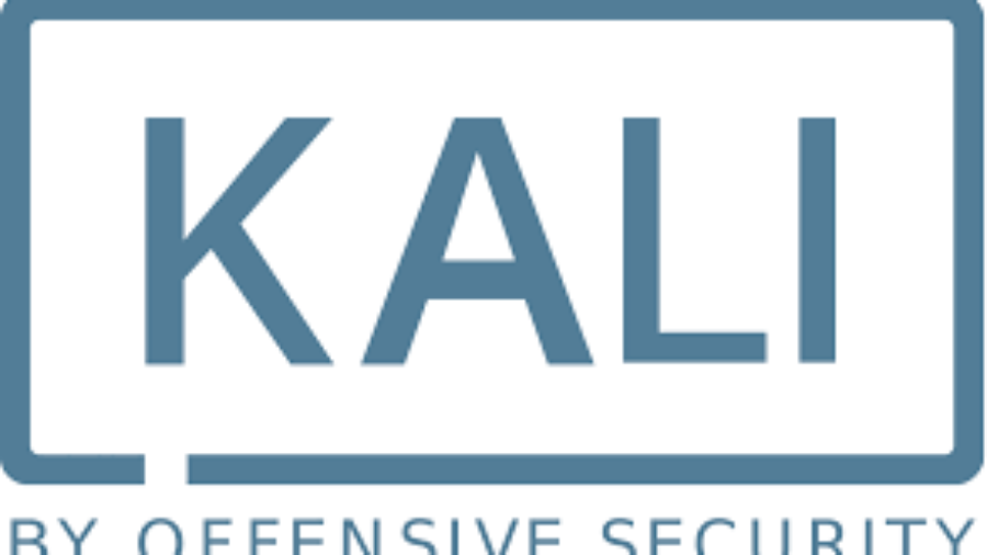 How to use Kali Linux Official Image to install Kali Linux in VMware 15 and VirtualBox 6