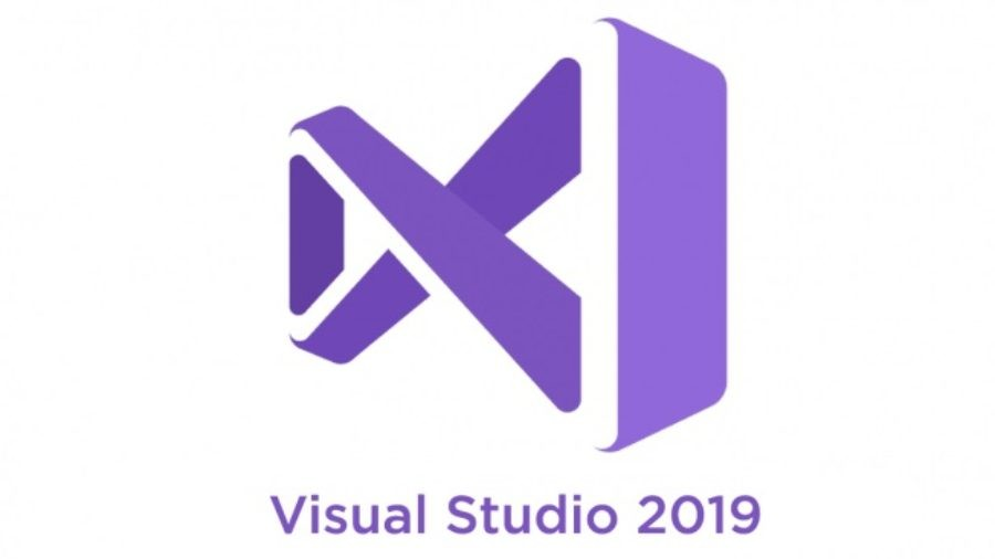 How to install and activate Visual Studio 2019 Enterprise – Professional – Community in Windows 10