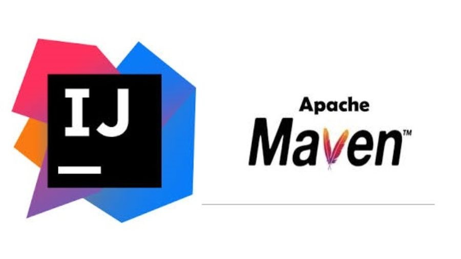 How to fix Intellij – Maven projects – Java release Version is not supported and Java language level errors